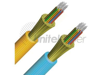 Air-blowing-Central-Loose-Tube-Micro-Fiber-Cable(GCYFXTY)-1.jpg