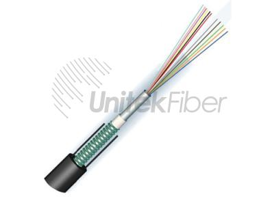 Central-Loose-Tube-Outdoor-fiber-Optic-Cable(GYXTW)--2.jpg